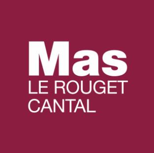Mas Le Rouget Cantal